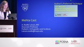 Thumbnail for entry Mehta Casting