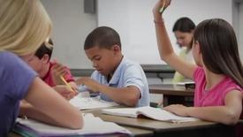 Thumbnail for entry Grow Your Own Uintah Basin Teachers