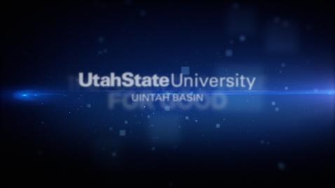 Uintah Basin - Mohar-Cuch Experience