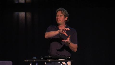 Clayton Brown - Knowledge Masters: Online Educational Gaming for Your Classroom