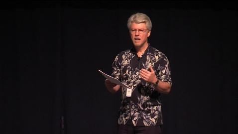 Kit Mohr - The ABCs of XYZ Students