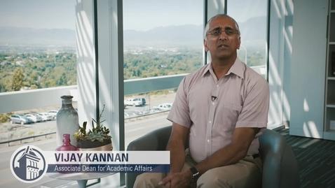 Acumen Course Overview