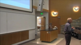 Thumbnail for entry 2013 Graduate Orientation