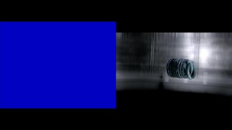 Thumbnail for entry Desktop