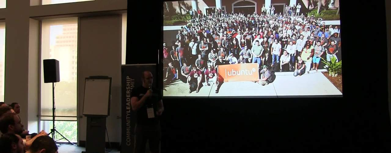 CLS 2017 - Jono's Opening Notes