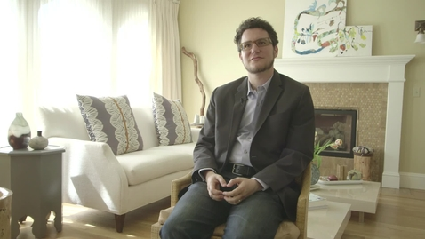 Thumbnail for entry Eric Ries - Lean Startup