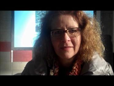 Video thumbnail for Interview mit Brugger Stadträtin und Campussaal VR-Präsidentin Dorina Jerosch - 279