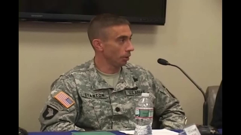 FEF-Secure Cloud Computing-Challenges-Army-May 2014