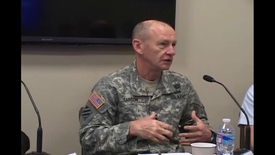 Thumbnail for entry Cybersecurity-Programs-US Army-Jan. 14