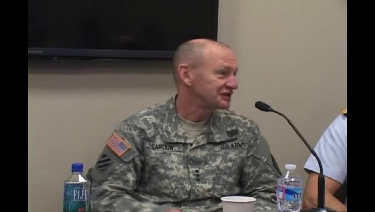 Army-Cybersecurity-Priorities-Jan. 14