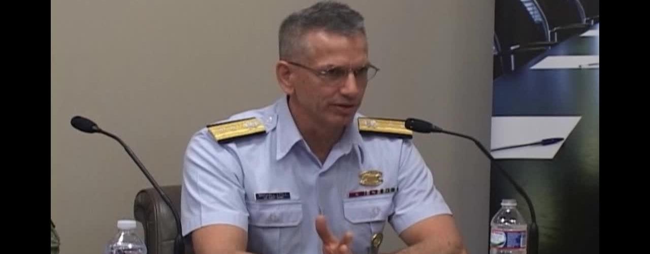 Cybersecurity-Progress-US Cyber Command-Jan. 14