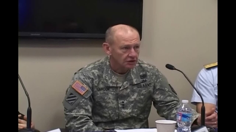Cybersecurity-Progress-US Army-Jan. 14
