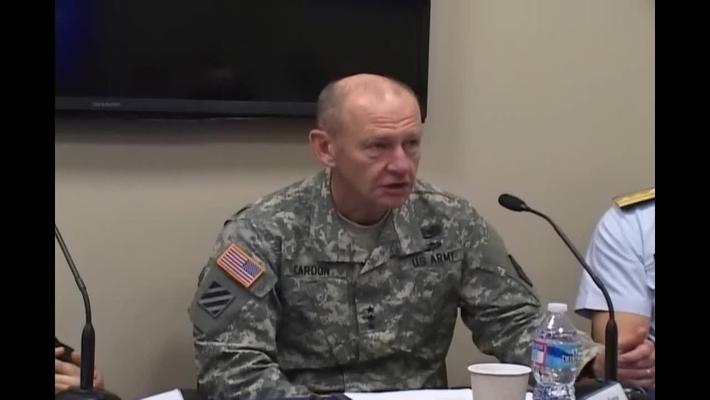 Cybersecurity-Progress-US Army-Jan. 14