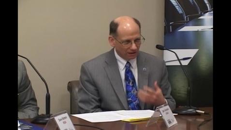 Big Data Challenges-NOAA-March 2014