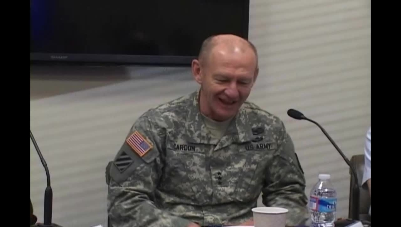 FEF-Cybersecurity-Challenges-US Army-Jan. 14