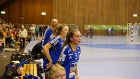 Thumbnail for entry Bringserien Gull-jenter