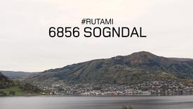 #Rutami: Sogndal