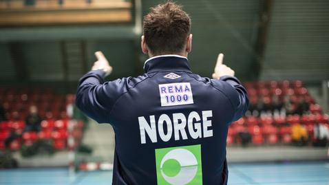 Thumbnail for entry Trening med stjerne - Bringserien