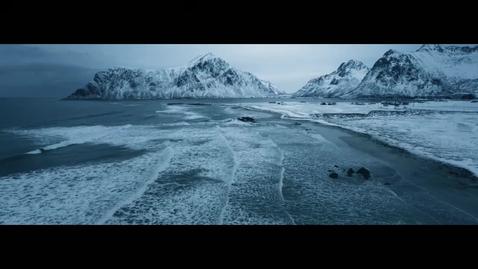 Thumbnail for entry Ingen kjenner Norge bedre (60s)