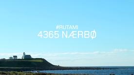 #Rutami: Jæren