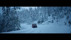Thumbnail for entry Ingen kjenner Norge bedre (Norgesquiz)