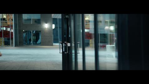 Thumbnail for entry Ingen kjenner Norge bedre (miljø)
