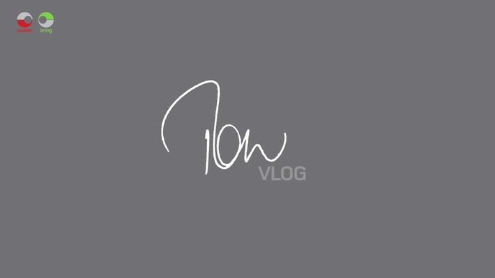 Tones vlog #27 - Ny konsernstruktur: I mål med andre etappe