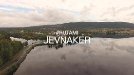 #Rutami: Jevnaker