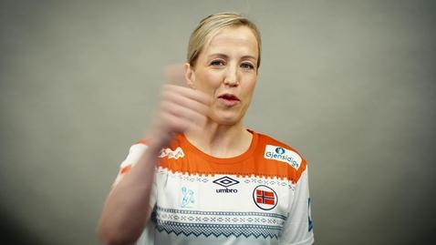 Thumbnail for entry Heidi Løke promoterer valgfritt leveringssted