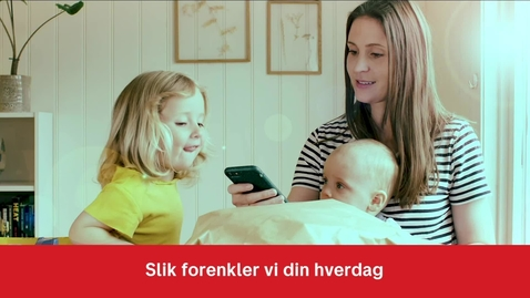 """Thumbnail for entry """"Enklere posthverdag"""" 2021"""