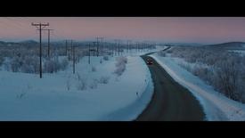 Thumbnail for entry Ingen kjenner Norge bedre 2018