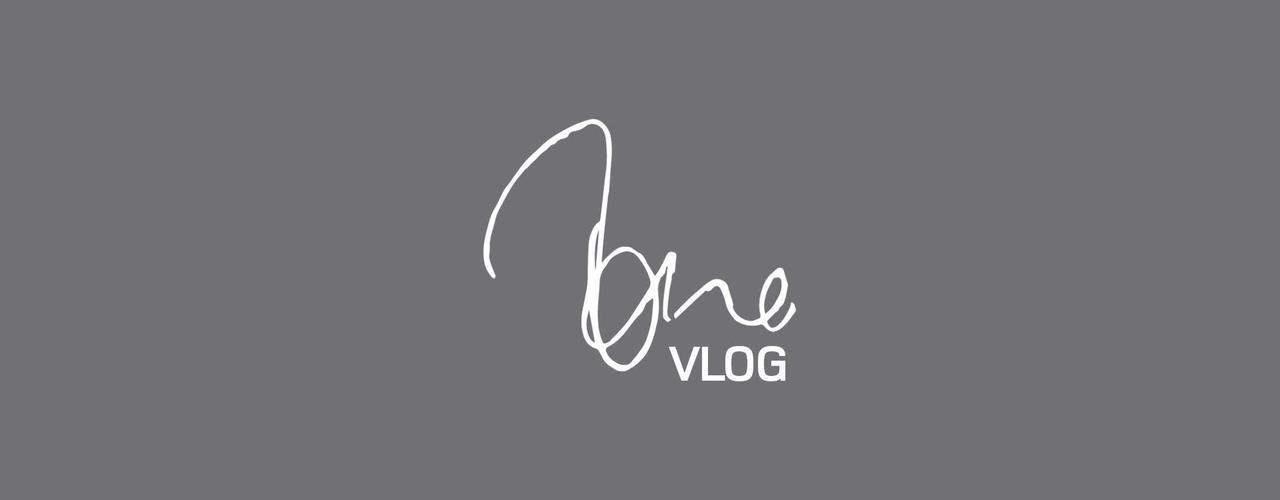 Tones vlog #19 - Ny brikke på plass i fremtidens logistikknettverk