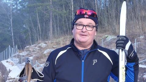 Thumbnail for entry Gunnar Henriksens tips til førjulstiden