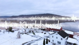 Thumbnail for entry #Rutami: Krødsherad