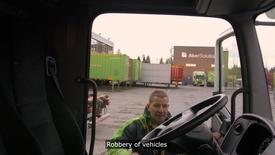 Thumbnail for entry Ran kjøretøy (engelsk)