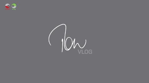 Thumbnail for entry Tones vlog #23 - endringer i postloven