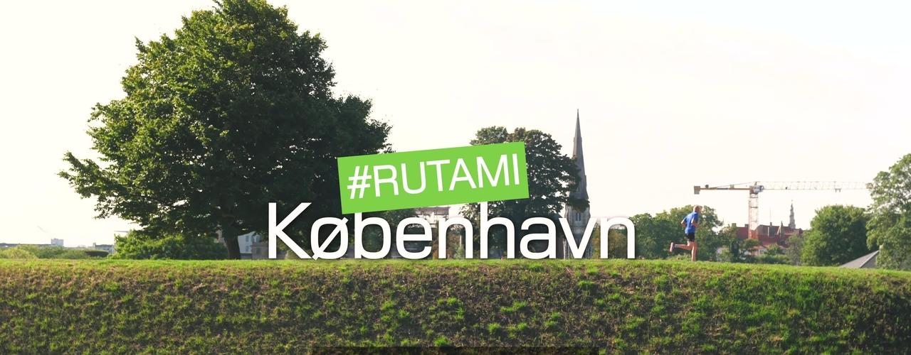 #Rutami: København