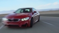 2015 BMW M4 Takes on 2015 Lexus RC F on Head 2 Head
