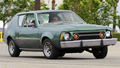1975 AMC Gremlin Tested on Ignition (W/Video)
