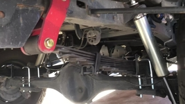 Deaver Leaf Springs >> Leaf Springs 101 Talking With Deaver Suspension