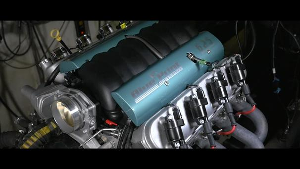 Week to wickeds 625 horsepower heart super chevy network videos video thumbnail for week to wickeds 625 horsepower heart malvernweather Images