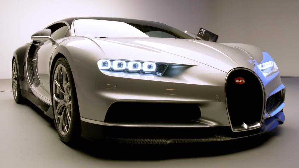 1127 best Bugatti images on Pinterest