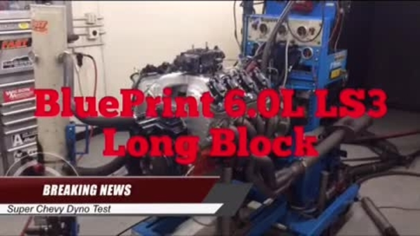 6l ls blueprint crate engine dyno cam swap super chevy network video thumbnail for 6l ls blueprint crate engine dyno cam swap malvernweather Image collections