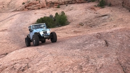 1970 Toyota Land Cruiser FJ45: Is This the Most Well Thought