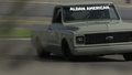 1971 C10 Truck entered by Aldan American for the Classic Industries Super Chevy Muscle Car Challenge Presented by Falken Tires