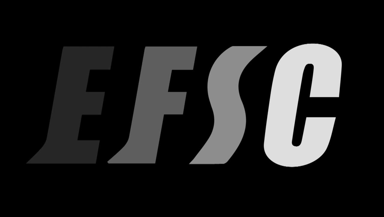 EFSC - Men's Basketball Hype