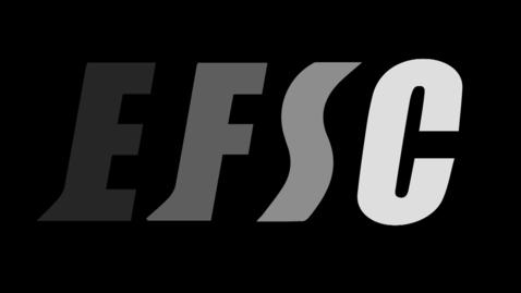 Thumbnail for entry EFSC - Men's Basketball Hype