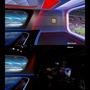 Lightwell Visualisation Ltd