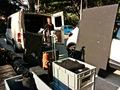Production Service Spain