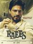 Raees Shah